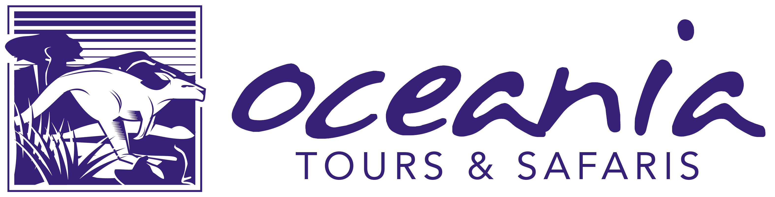 Oceania Tours and Safaris